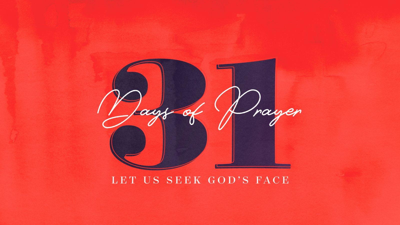 31_days_of_prayer-title-1-Wide 16×9